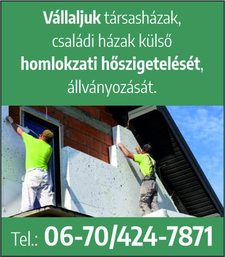 Betonit Hungary Kft.