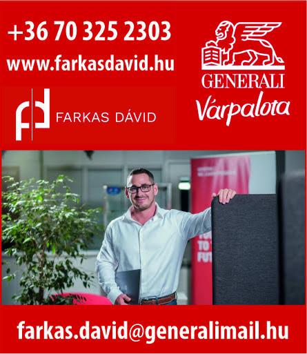 Farkas Dávid